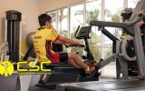 Why your child NEEDS S & C