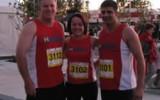 Gold Coast Marathon is here!!