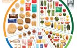 5 Food Groups – Healthy Kids Association
