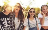A cool tool to help teenage risk – Parenting Ideas