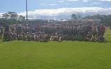 Development Session – Wynnum Manly Rugby League