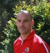David Lawrence Vella